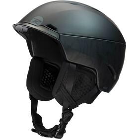 Rossignol Alta Impact Helmet black
